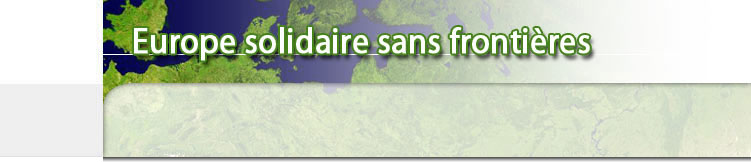 http://www.europe-solidaire.org/IMG/essf/h_droitxtest.jpg